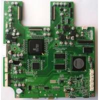 Wholesale One Stop Solution PCB FR4 Material Turkey Assembly PCBA OEM Service from china suppliers