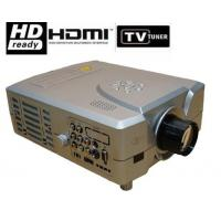 Wholesale Home Theater Projector (CP-035A) from china suppliers