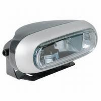 Wholesale fog light from china suppliers