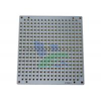Wholesale Rogers Gold Plated PCB Board Fabrication Institute University from china suppliers