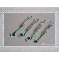 Wholesale muslim pilgrimage beads from china suppliers