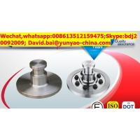 Wholesale King Pin from china suppliers