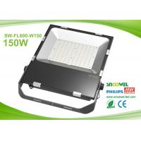 Wholesale Long Life 5000h Outdoor 150w Led Flood Light Slim Housing From Pccooler from china suppliers
