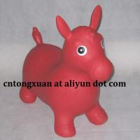 Wholesale Jumping Animal Toy from china suppliers