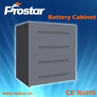 Wholesale Prostar Battery Cabinet C-40 from china suppliers