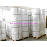Wholesale Twisted Winding Drum / Cable Cable Fillers 12 Months Warranty Fast Delivery from china suppliers