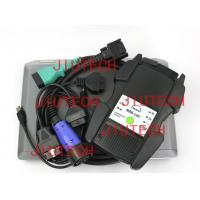 Quality truck diagnostic tool for man cats tis t200 manwis ii truck diagnostic scanner for sale