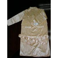 Wholesale Silk Pajamas from china suppliers