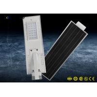 Wholesale 5 Years Warranty IP67 4 Rainy Days Control App Control Light Control Solar Led Wall Light from china suppliers