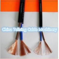 Wholesale top quality electric cable cutting machine China company Tellsing for power cable wire from china suppliers