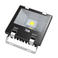 Wholesale 70W Waterproof LED Flood Lighting High Stability Constant Current Driver from china suppliers