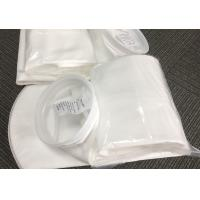 "Wholesale Eaton Teflon/PTFE filter bag 7""X32"" from china suppliers"