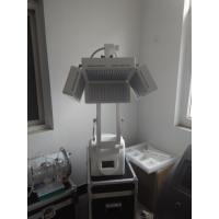 Wholesale Safe 650nm 808nm Diode Laser Hair Regrowth Machines CE / ISO approved from china suppliers