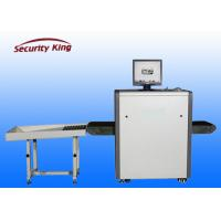 Wholesale Diagonal Beam Automated Optical X Ray Inspection System High Speed from china suppliers