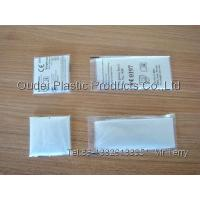Wholesale Disposable PE Gloves 2 pcs/ bag for MDI from china suppliers