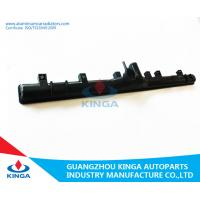 Wholesale Corolla 92 - 99 CE100 / CE110 MT Radiator Plastic Tank Cooling System from china suppliers