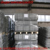 Wholesale Stone cage/gabion mesh (10 years of factory) from china suppliers