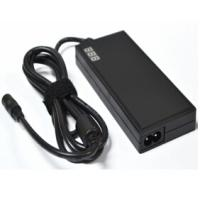 Wholesale 90W Slim auto universal laptop adapter with USB port from china suppliers