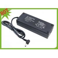 Wholesale LED Light Strip Desktop Power Supply 12V 8A 5050 With OEM from china suppliers