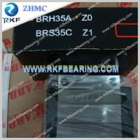 Wholesale ABBA Linear Guide Bearing BRH35A Made In Taiwan from china suppliers