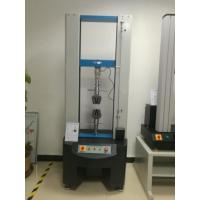 Wholesale 5000kg Capacity Material Tensile Strength Test Machines For Compression / Bending Test from china suppliers