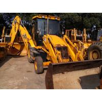 """Wholesale Used <strong style=""""color:#b82220"""">JCB</strong> Backhoe Loaders for <strong style=""""color:#b82220"""">Sale</strong> 3cx <strong style=""""color:#b82220"""">JCB</strong>:Used <strong style=""""color:#b82220"""">JCB</strong> Compact Construction Equipment 