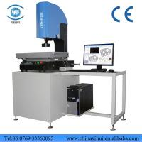Buy cheap Economic series CNC Video Measuring Machine from wholesalers