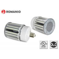 Wholesale Super Bright E39 360 Degree LED Bulb Replace CFL With 135lm/W Efficacy , 3000-6000K CCT from china suppliers