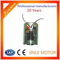 Wholesale High Efficiency Direct Drive Electric Motor Switch Installed Low Noise from china suppliers