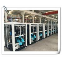 Wholesale Carbon Steel Mobile Nitrogen Generation Unit With Active Carbon Filtration Device from china suppliers