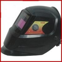 Wholesale Protective solar Welding mask, welding mask from china suppliers