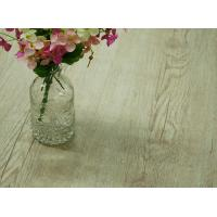 Wholesale Oak Wood Pattern PVC Vinyl Flooring 4mm 100% Virgin Material Vinyl Flooring Tiles from china suppliers