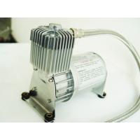 Wholesale Pewter Single Truck Air Bag Air Ride Suspension Compressor 150psi 1 Gallon Air Compressor from china suppliers