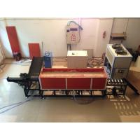 Wholesale 400KW Super Audio Frequency Induction Heating apparatus Equipment for surface quenching from china suppliers