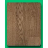 Buy cheap Multilayer / Multi-ply Engineered Flooring from wholesalers
