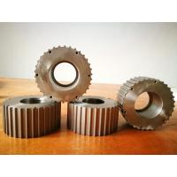 Wholesale High quality aluminum/steel timing pulley AT10 from china suppliers