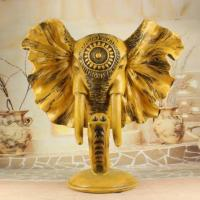 Wholesale 2015 the cheapest resin sculpture QG-C0028 hot sell in USA from china suppliers