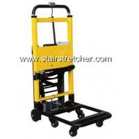 Wholesale Unique Folding Stair Climbing Vehicle High Load For Carrying Goods from china suppliers