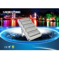 Wholesale High lumens output Waterproof LED Flood Lights , Led modular light 160lm / w from china suppliers