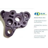 Wholesale Injection Molded Electronic Plastic Components for Wind Power Equipment from china suppliers