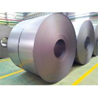 Wholesale Wholesale direct from china galvanised Steel Coils, GI steel coil from china suppliers