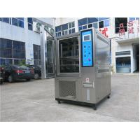Quality 150 Liters Environmental Temperature Humidity Chamber With -40~150C for sale