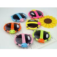 Wholesale The beetles Children sun glasses SG001 from china suppliers