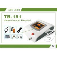 Wholesale High Frequency Laser Spider Vein Removal Equipment For Dermatological Use from china suppliers