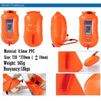 Wholesale Roll Top Dry Compression Sack Keeps Gear Dry bag for Kayaking, Beach, Rafting, Boating, Hiking, Camping and Fishing from china suppliers