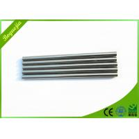 Wholesale Steel Bar For Connecting Lightweight Wall Panel , ∅4mm 200mm Length from china suppliers