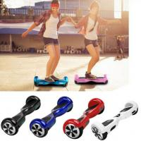Wholesale Bluetooth Music scooter Remote Controller key Adult wheel self standing electric scooter from china suppliers