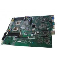 Wholesale Server Motherboard use for HP DL385G2 430447-001 406565-001 from china suppliers