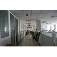 Sheng Qi Long Electric Appliance Co., LTD