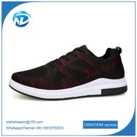 Wholesale factory price cheap shoes High quality Wholesale fashion shoes Brand shoes for men from china suppliers